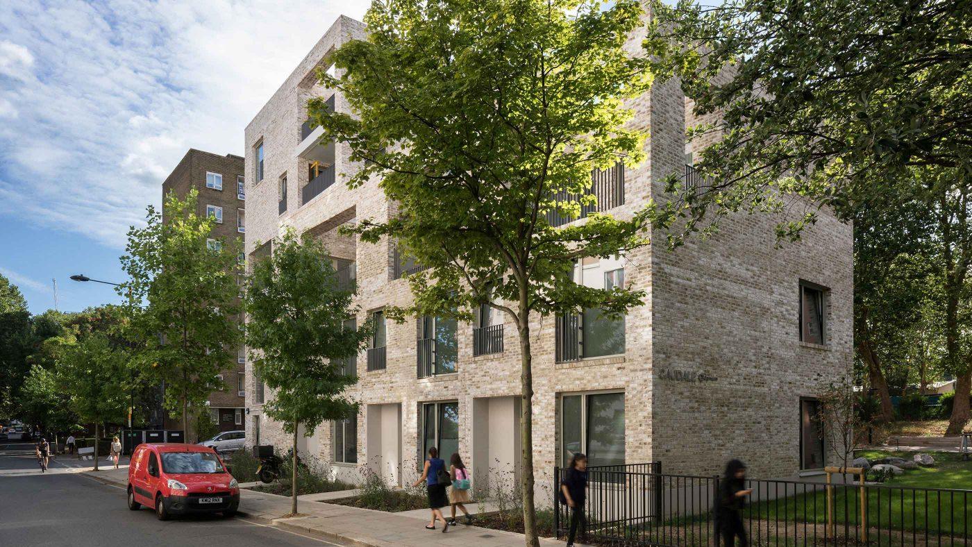 20180808 Mae Architects Varndell Street Hero 02 A