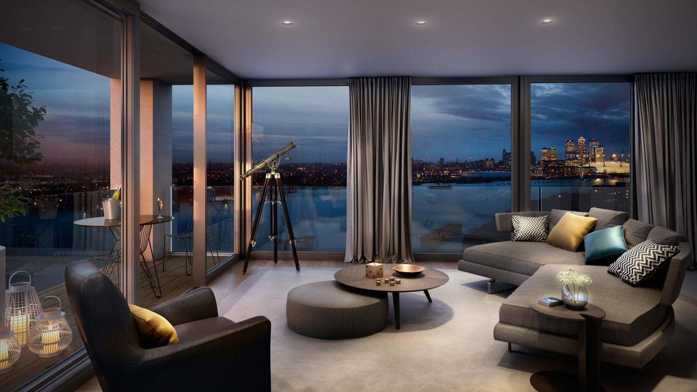 Royal Wharf 01