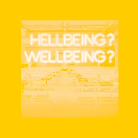 160915 Hellbeing Wellbeing Web Research Thumbnail