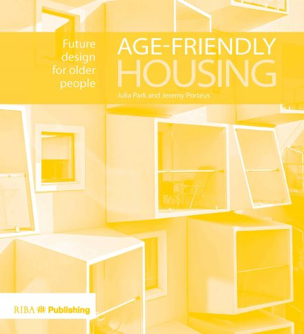 180815 Age Friendly Housing