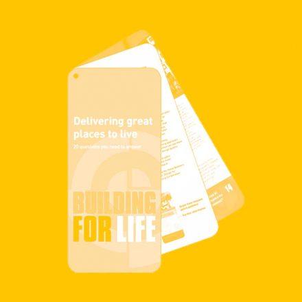 Bulding for Life 02