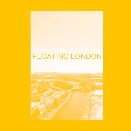 Floating London  Feature
