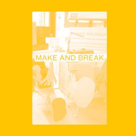 Makeand Break  Feature03