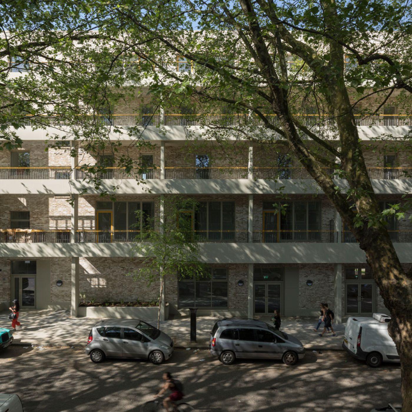 20180808 Mae Architects Robert Street Thumbnail 09