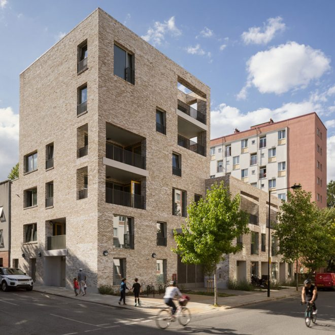 1328 Caudale Project Feature Image