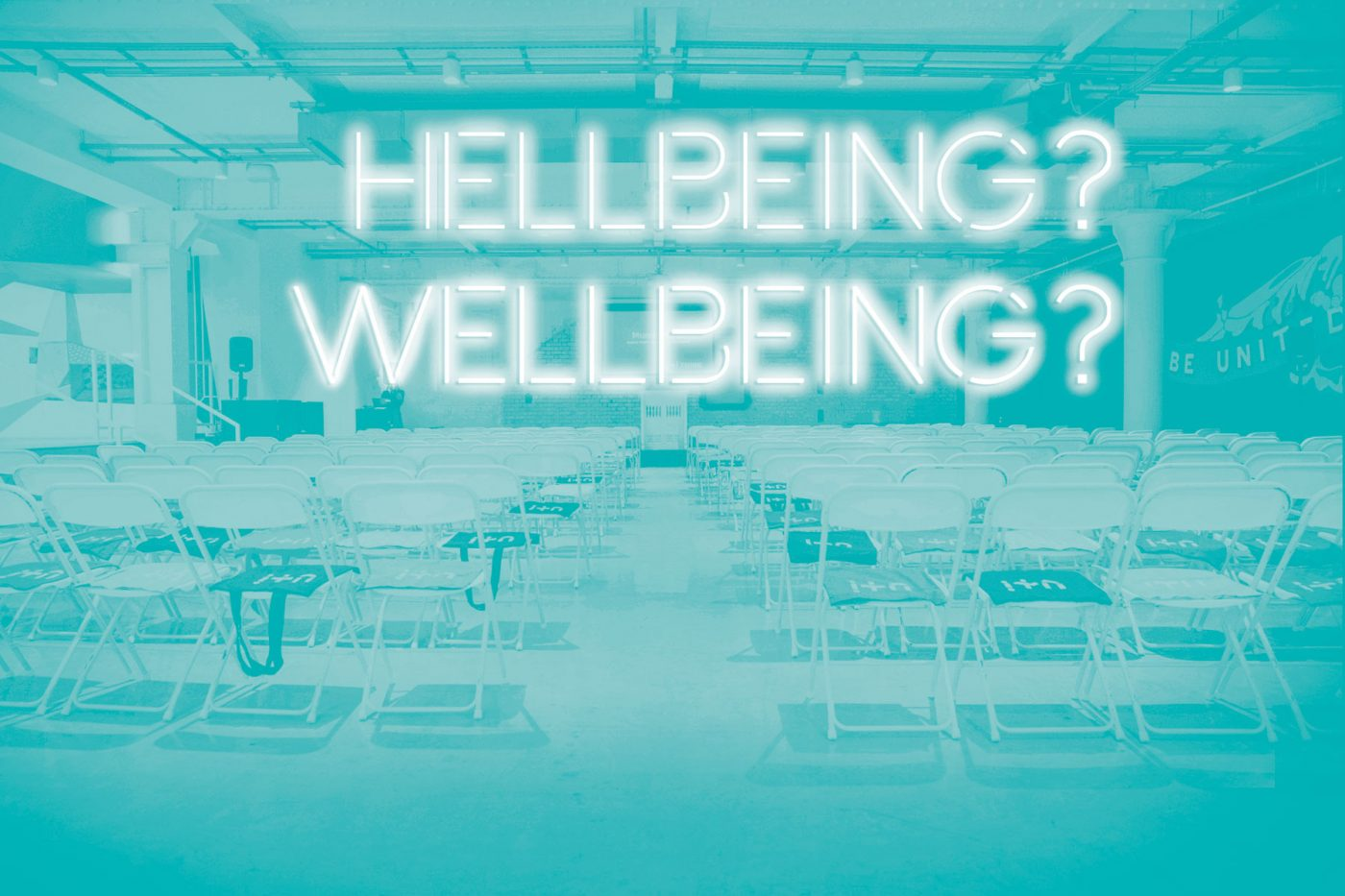 160412  Hellbeing  Wellbeing Web4