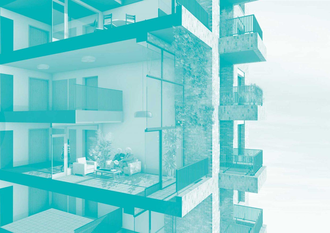 160503  Housing Design Awards