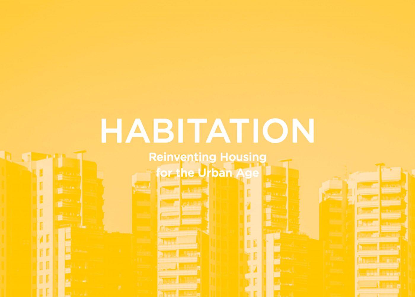 190730 Habitation