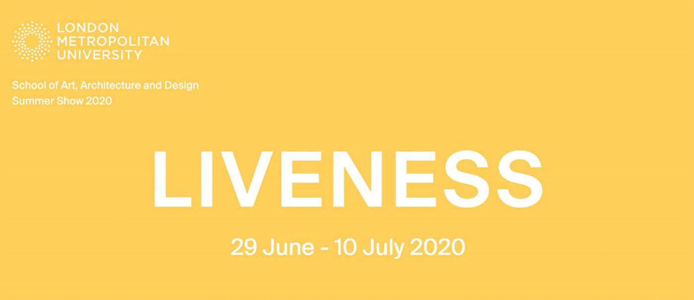 200702 Liveness2020 Sfw