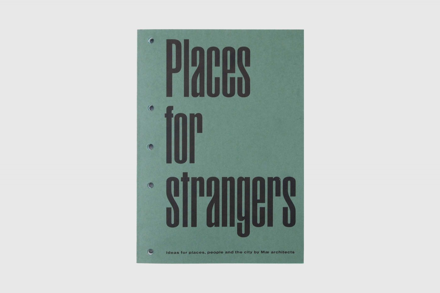 places for strangers 02