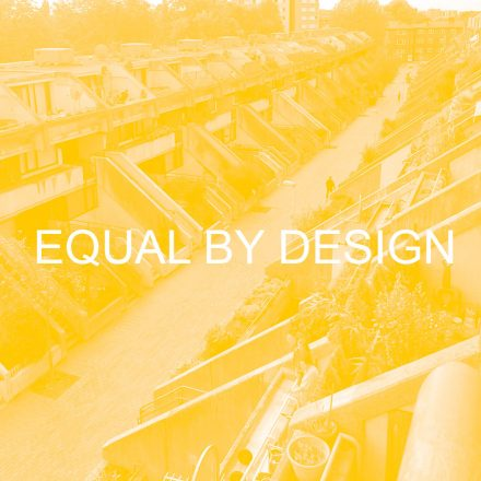 Equal By  Design  Feature  Image