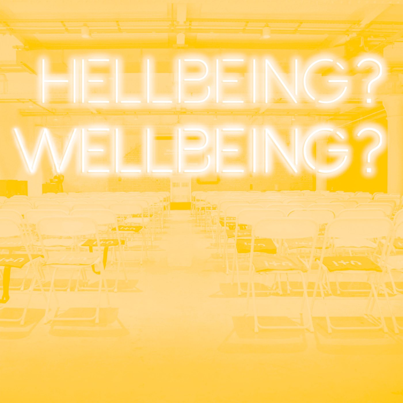 160915 Hellbeing Wellbeing Web Research 2800