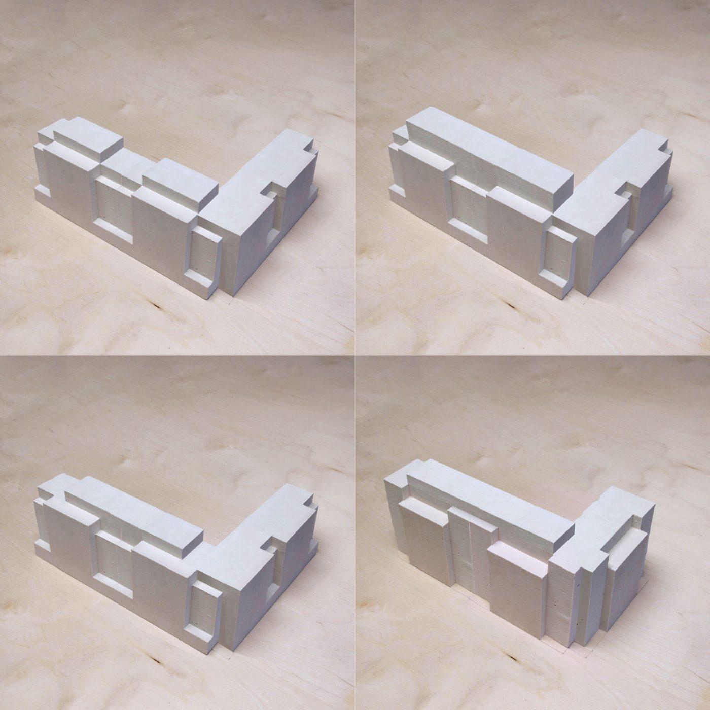 161103 Grahame Park Models Compilation Saveforweb