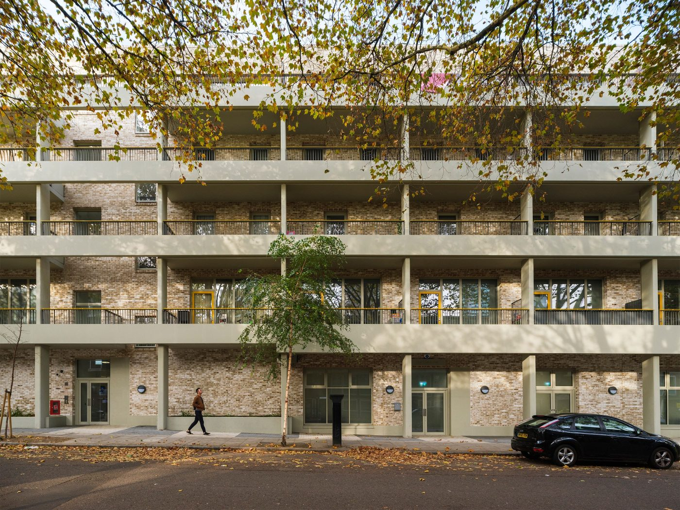 190416 Housing Design Awards Shortlist