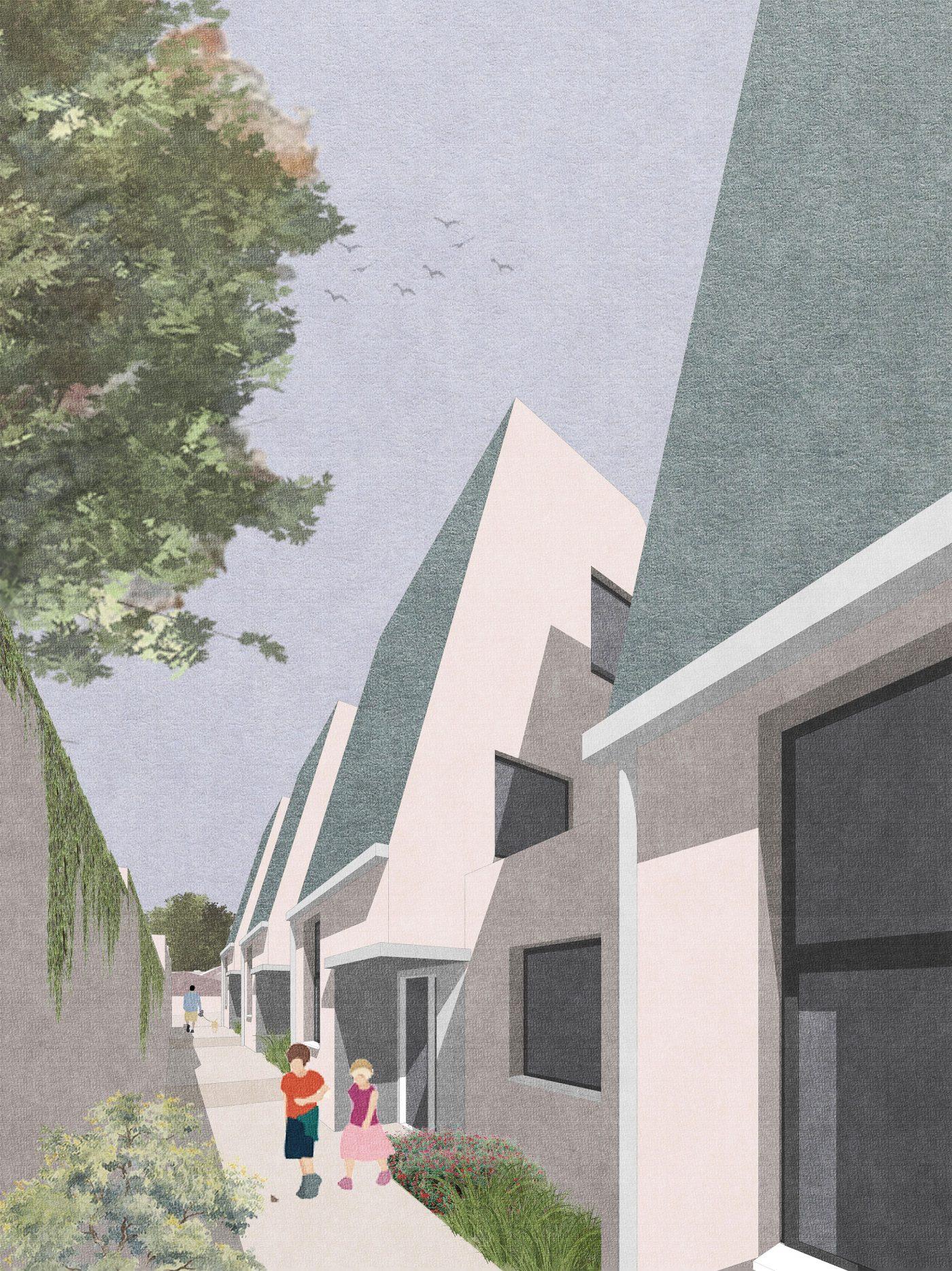 200422 College Green Consultation Sfw