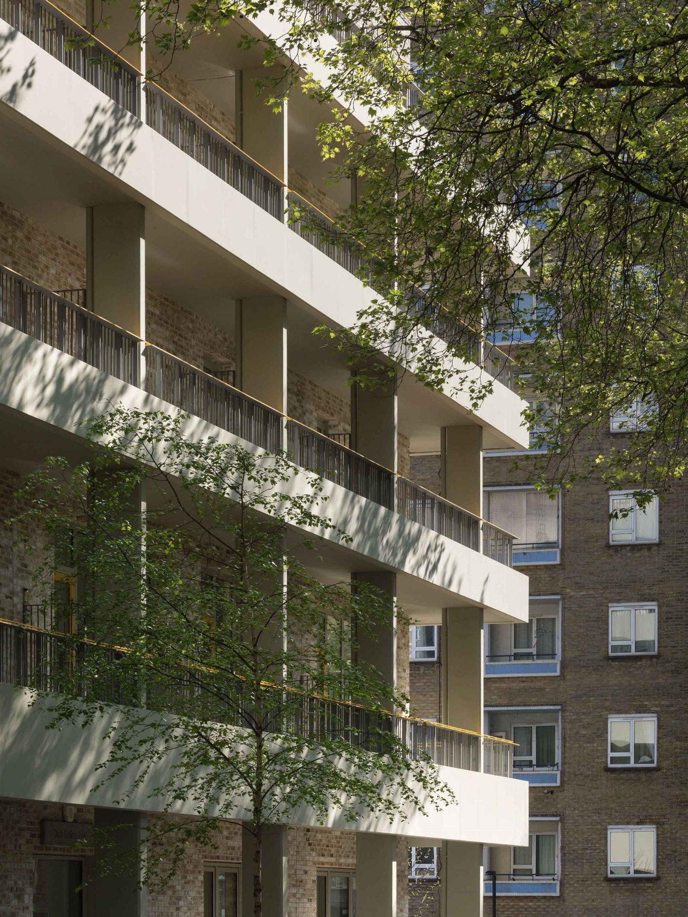 20180808 Mae Architects Robert Street 05 A