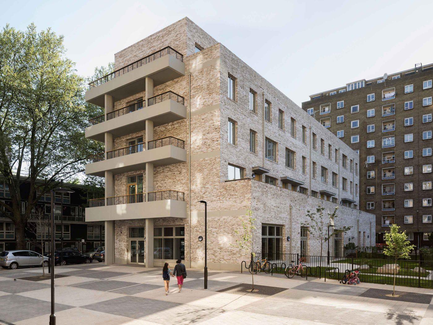 20180808 Mae Architects Robert Street 11 A