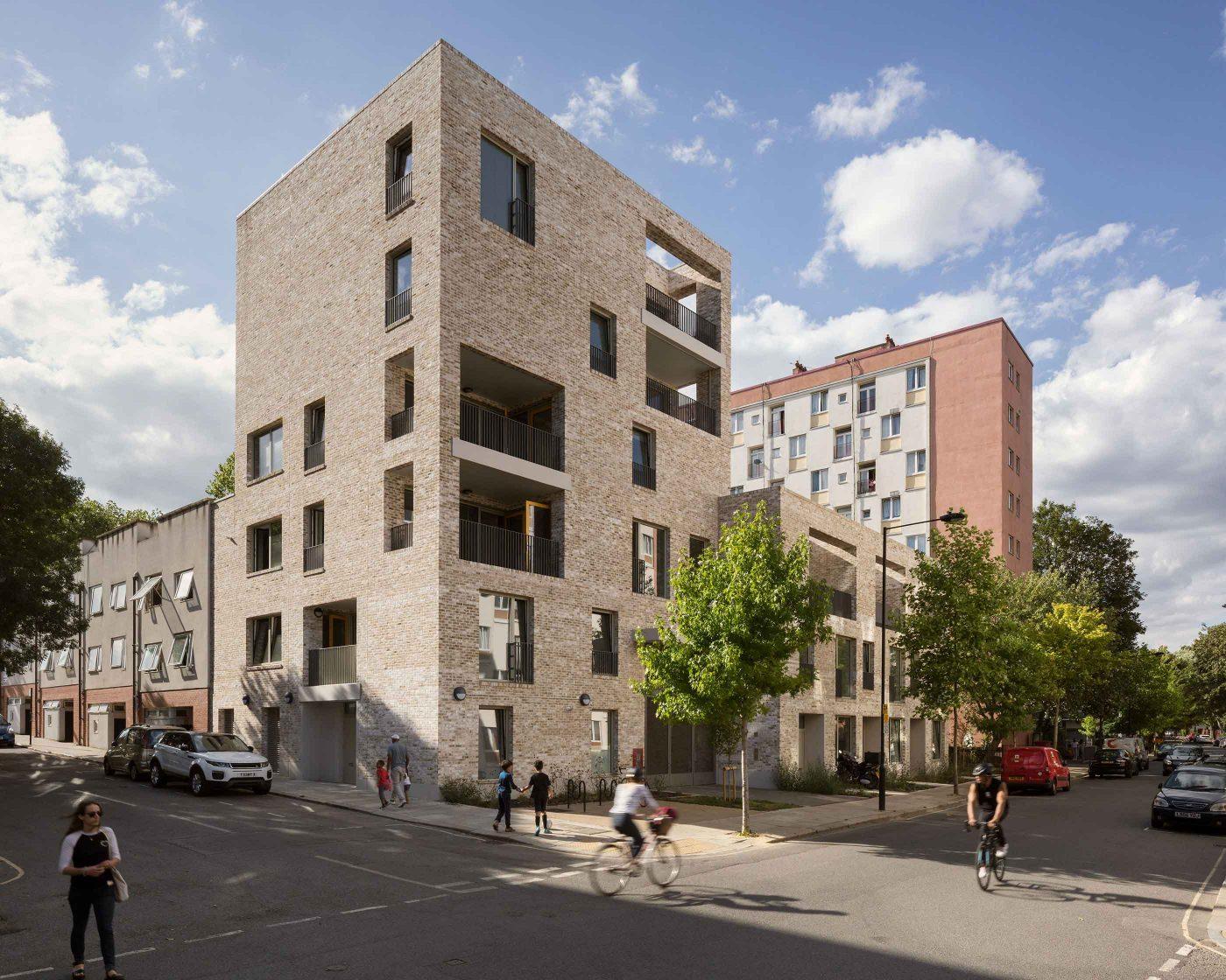 20180808 Mae Architects Varndell Street 01 A