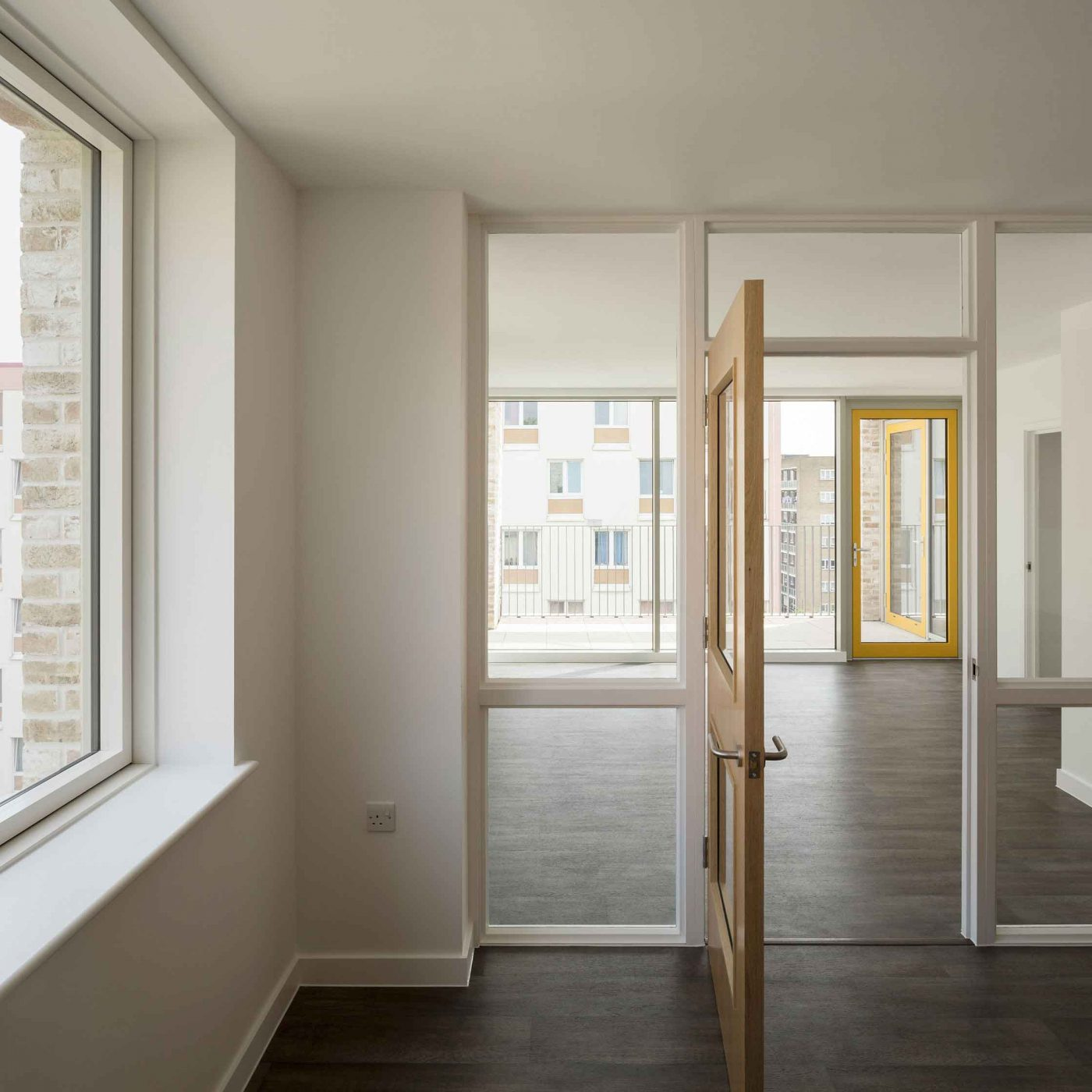 20180808 Mae Architects Varndell Street 07 A
