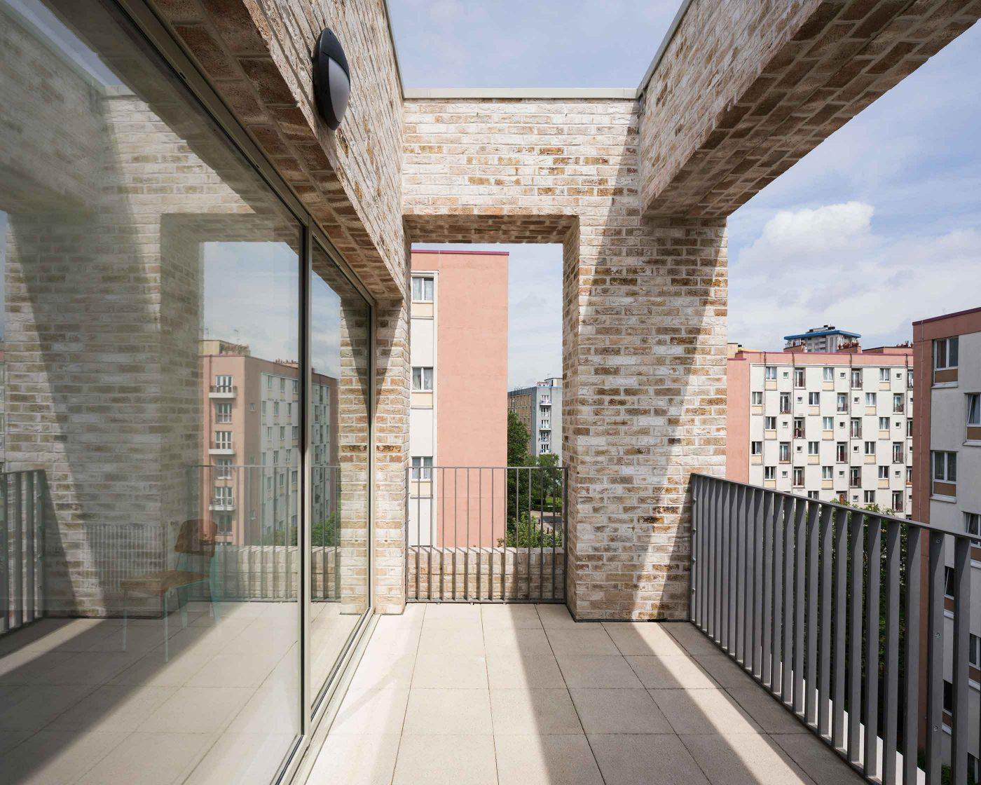 20180808 Mae Architects Varndell Street 11 A
