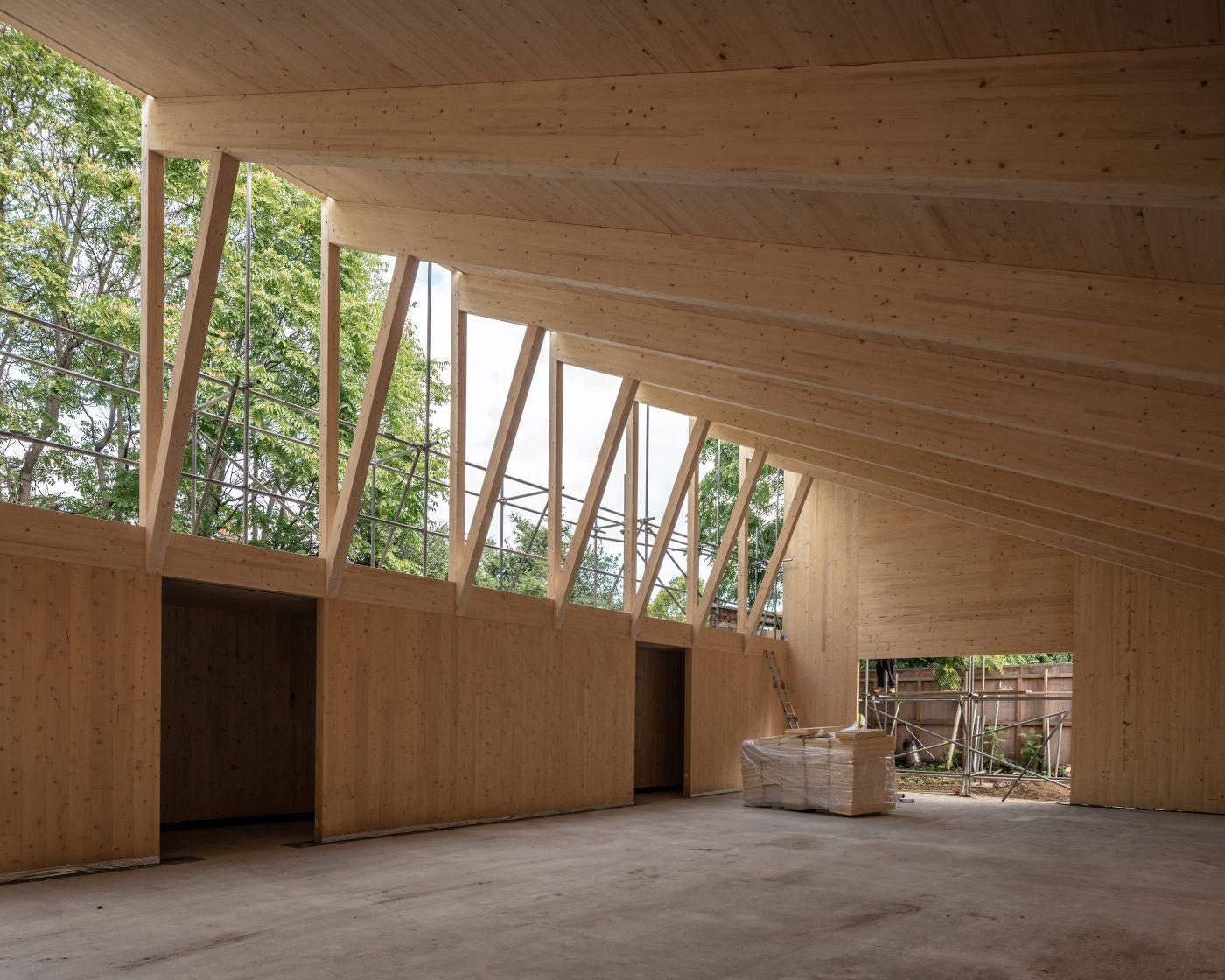 210727 Structural Timber Awards