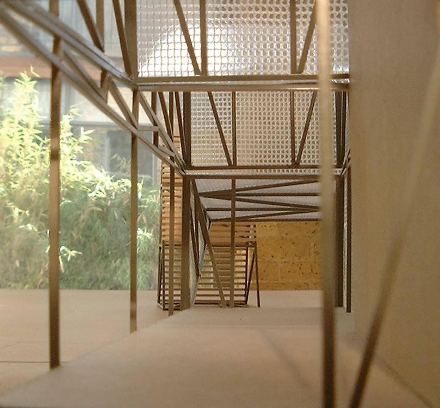 ACAVA Artist studios 02
