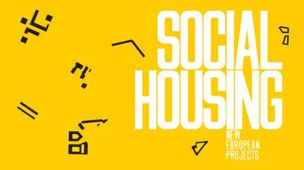 180103 Kca Social Housing Exhibition Sfw